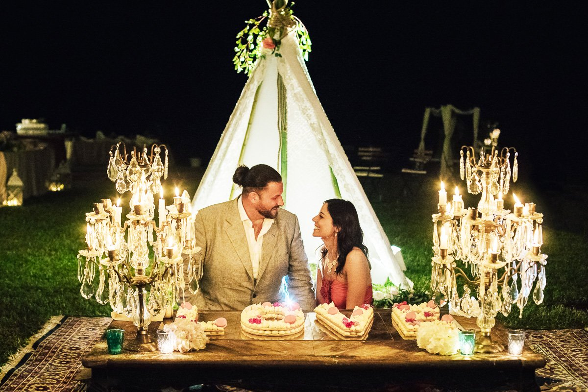 Maison d Eventi boho wedding (2)