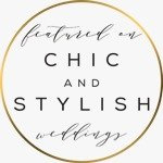 Featured on Chic and Stylish