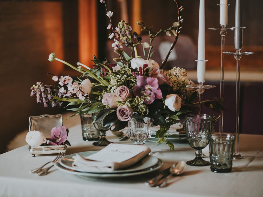 event-planner-in-toscana