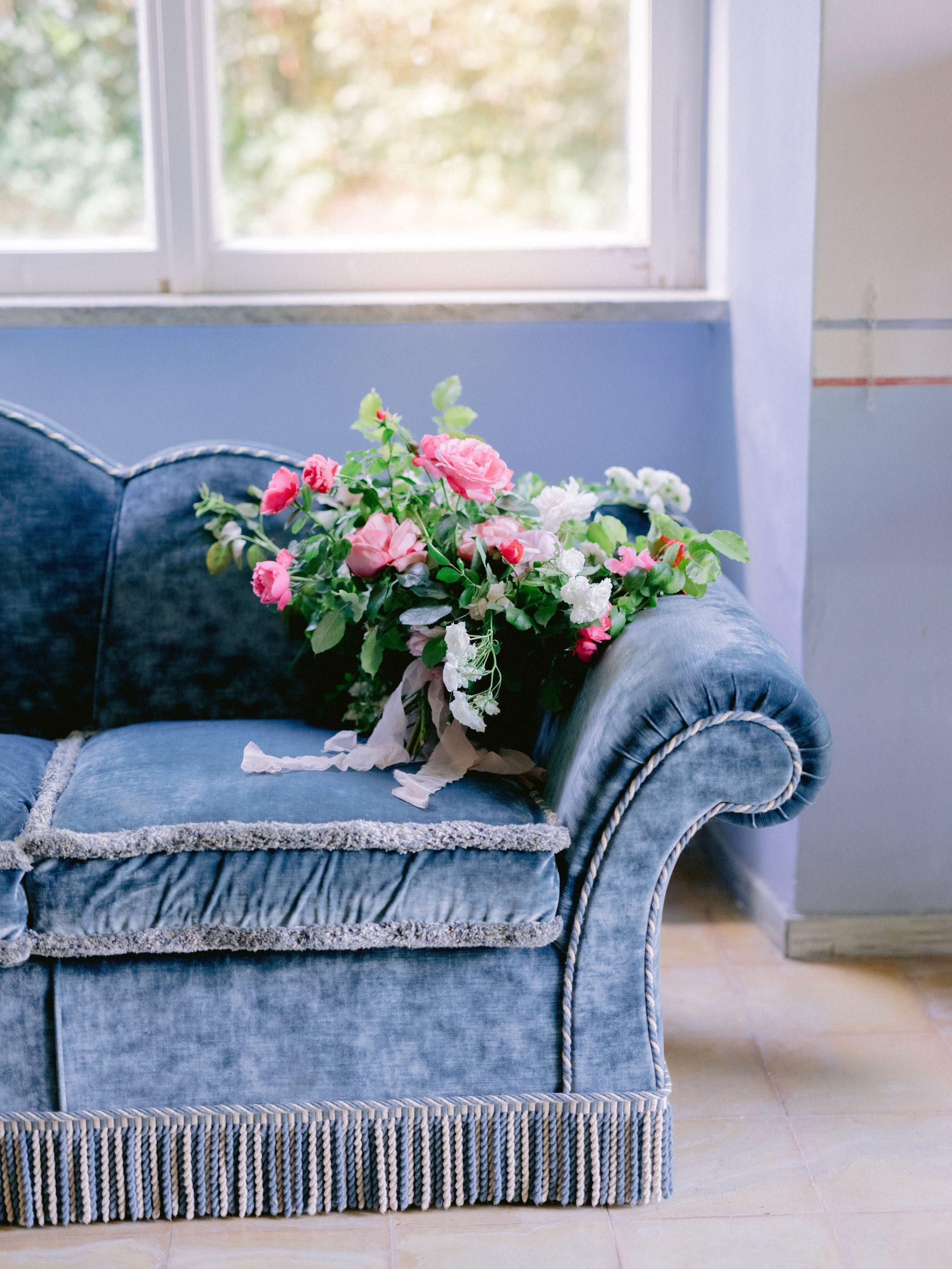 maisondeventi-bouquetrose