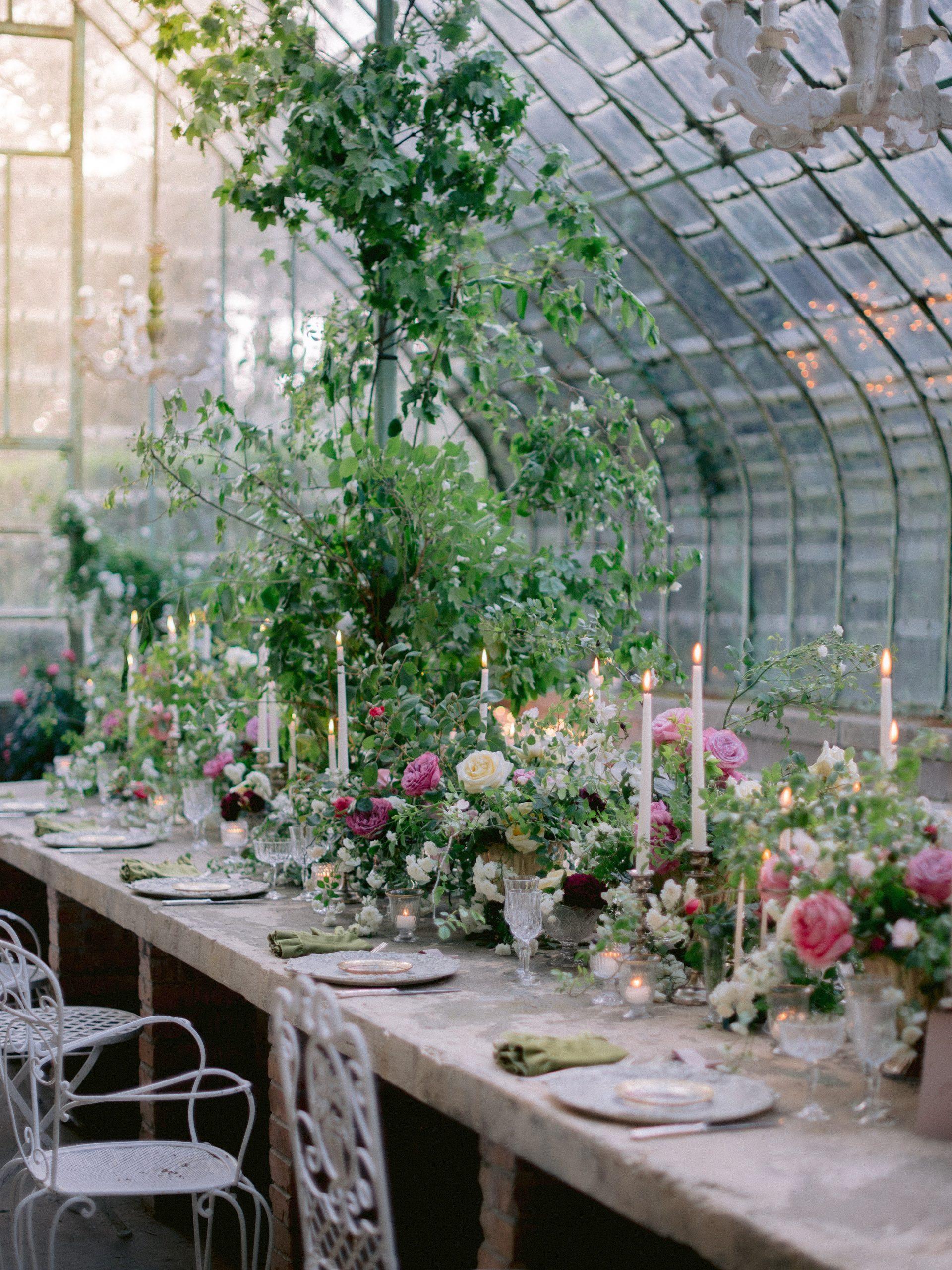 maisondeventi-greenhouse07