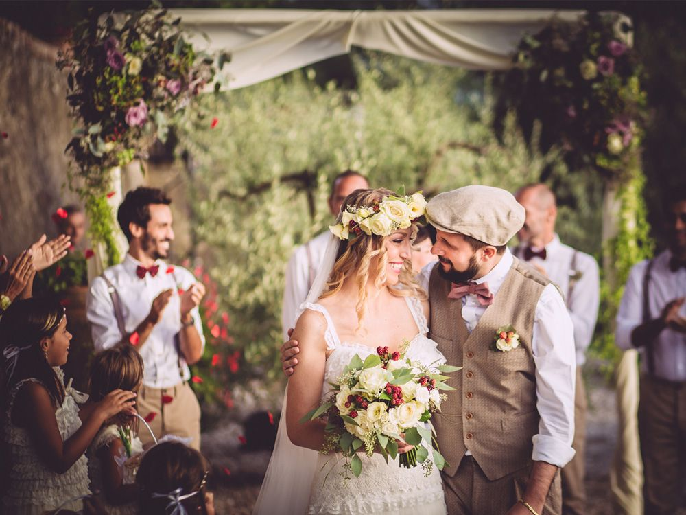 wedding-design-planning-toscana