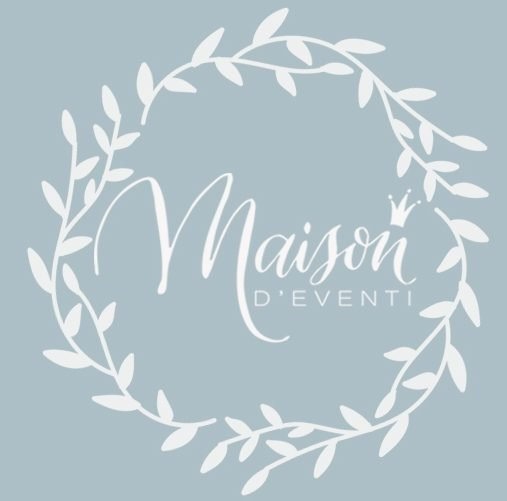 Maison d'Eventi Wed Design
