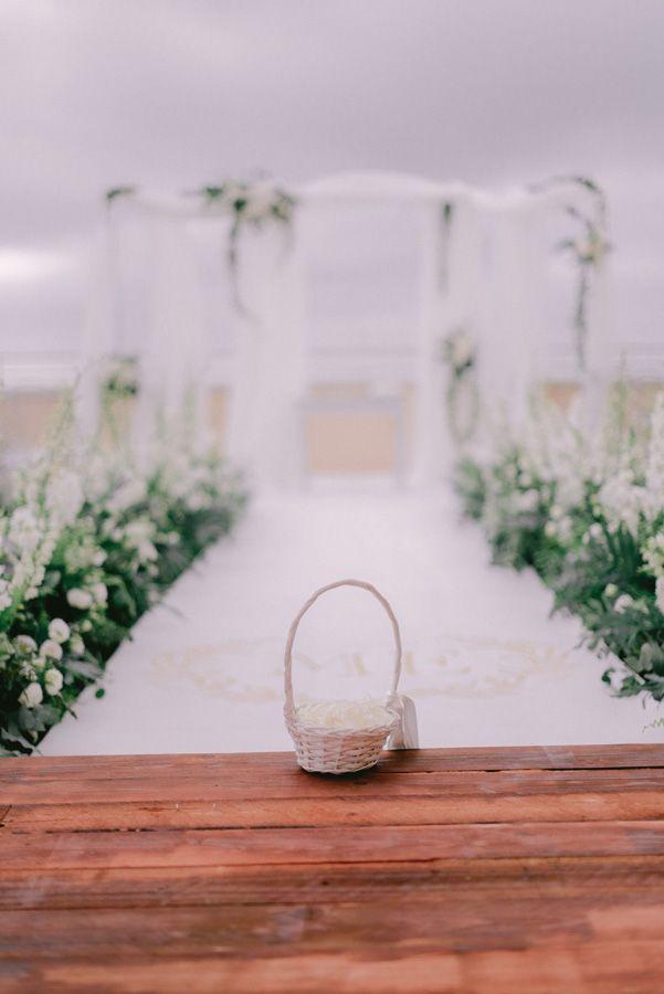 fabiana vernetti wedding ed event planner